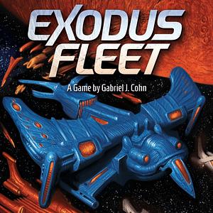 Juego Exodus Fleet