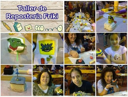 taller_reposteria
