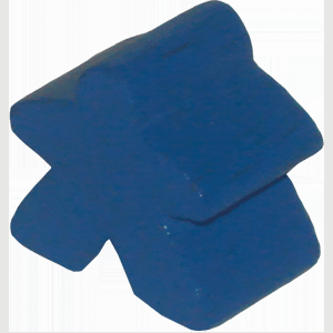 meeple azul